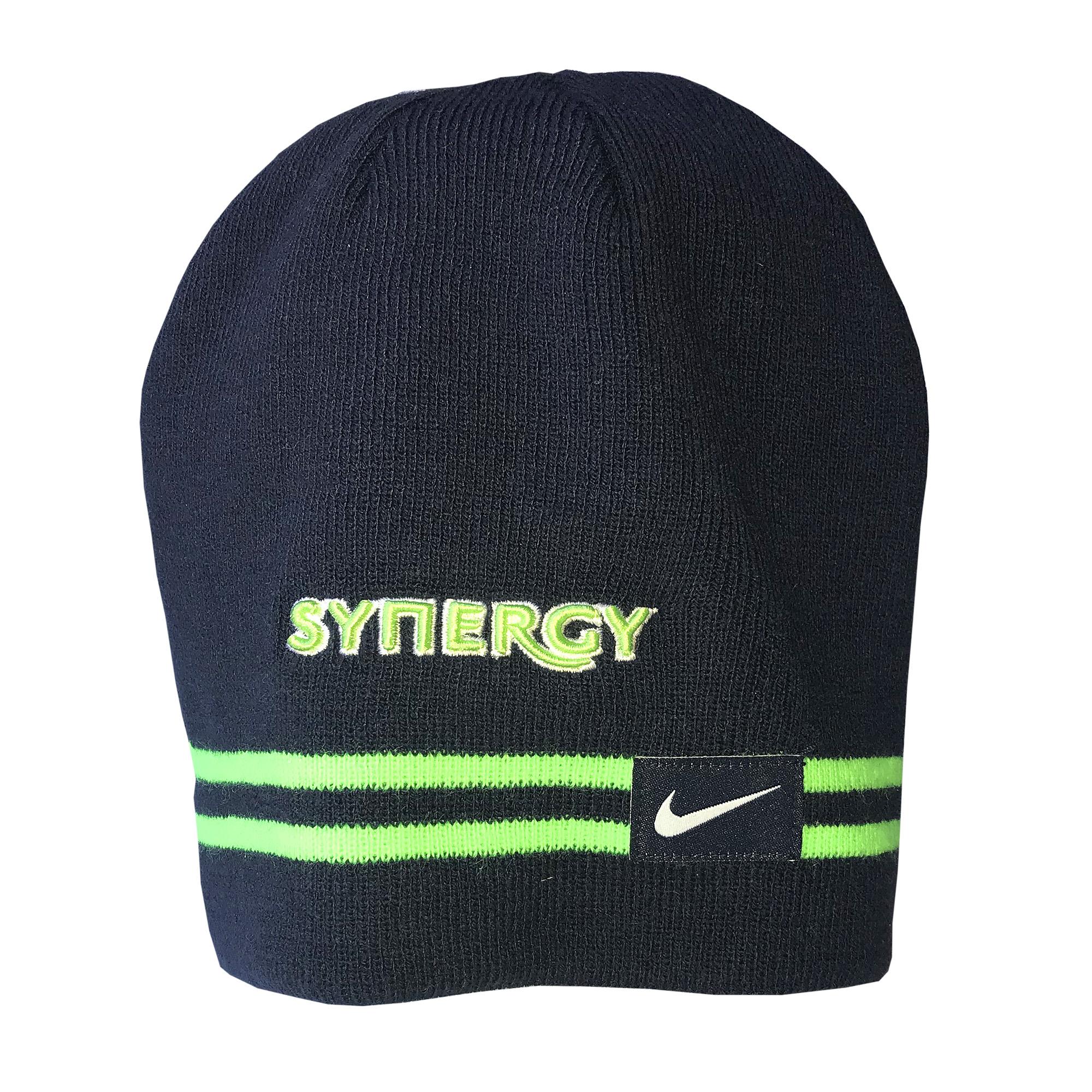 Synergy Nike Beanie